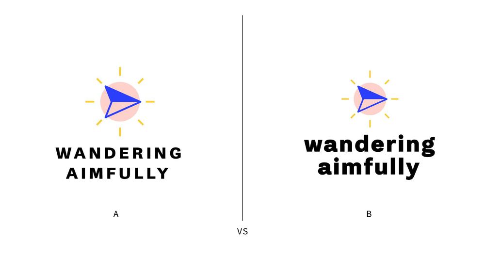 WAIM Logo Concepts_Page_10.png