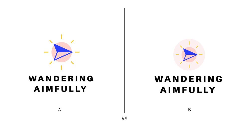 WAIM Logo Concepts_Page_11.png