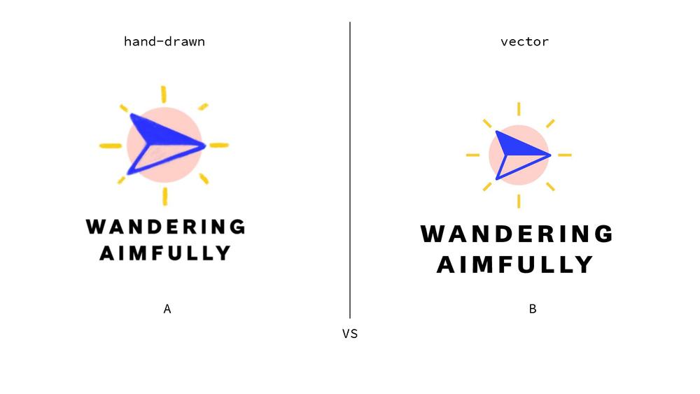 WAIM Logo Concepts_Page_13.png