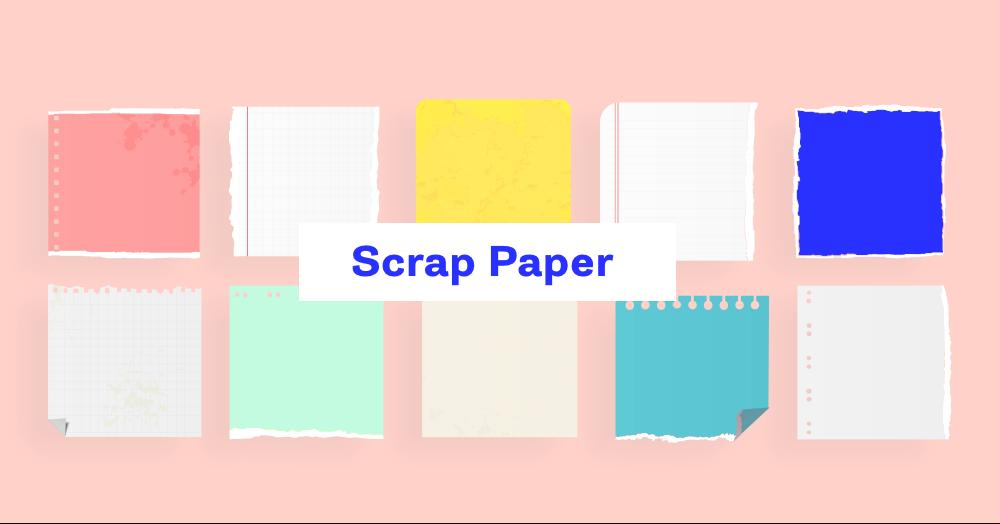 scrap paper.png
