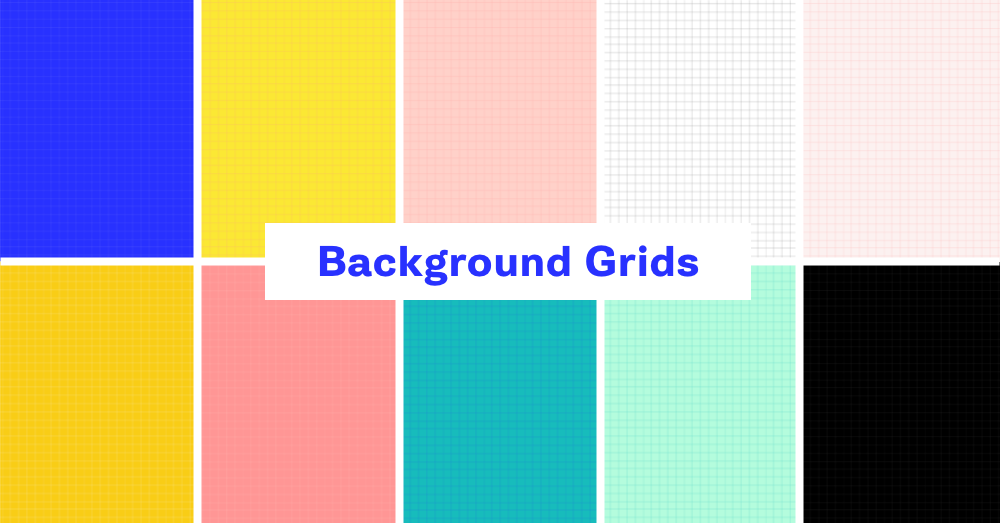 background-grids.png