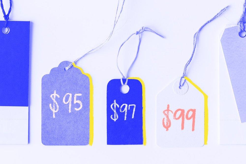 pricing-min.jpg