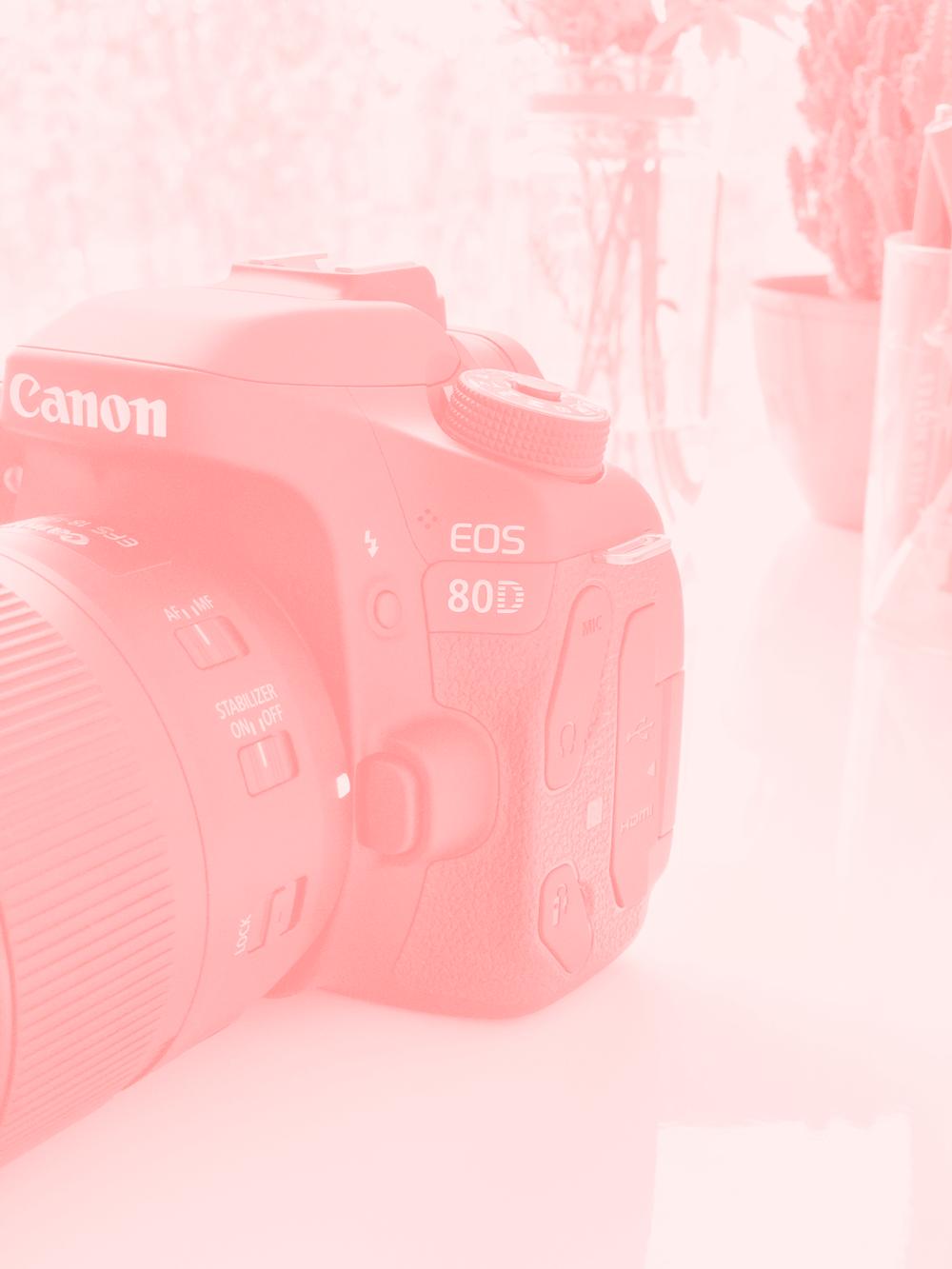 camera-min.png