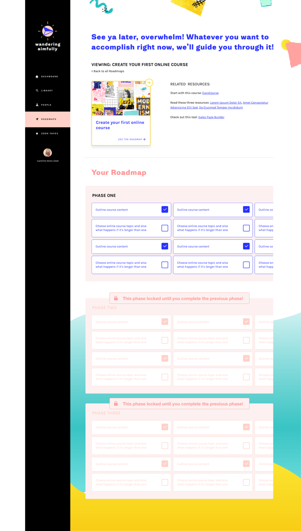 xl @ 1366x768 - WAIM Roadmaps – View Roadmap@2x-min.png