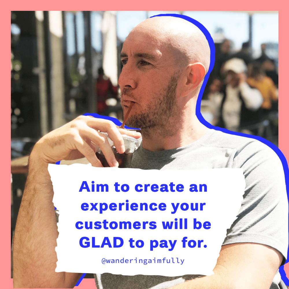 jason-customers-min.png