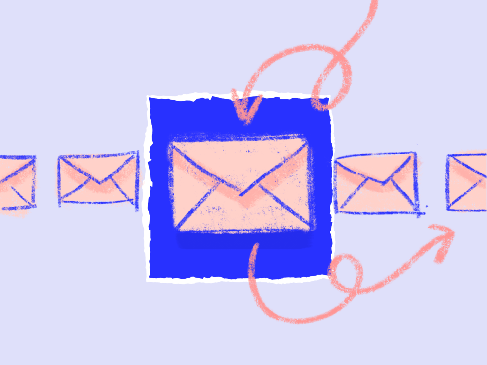 email-sequence-min.png