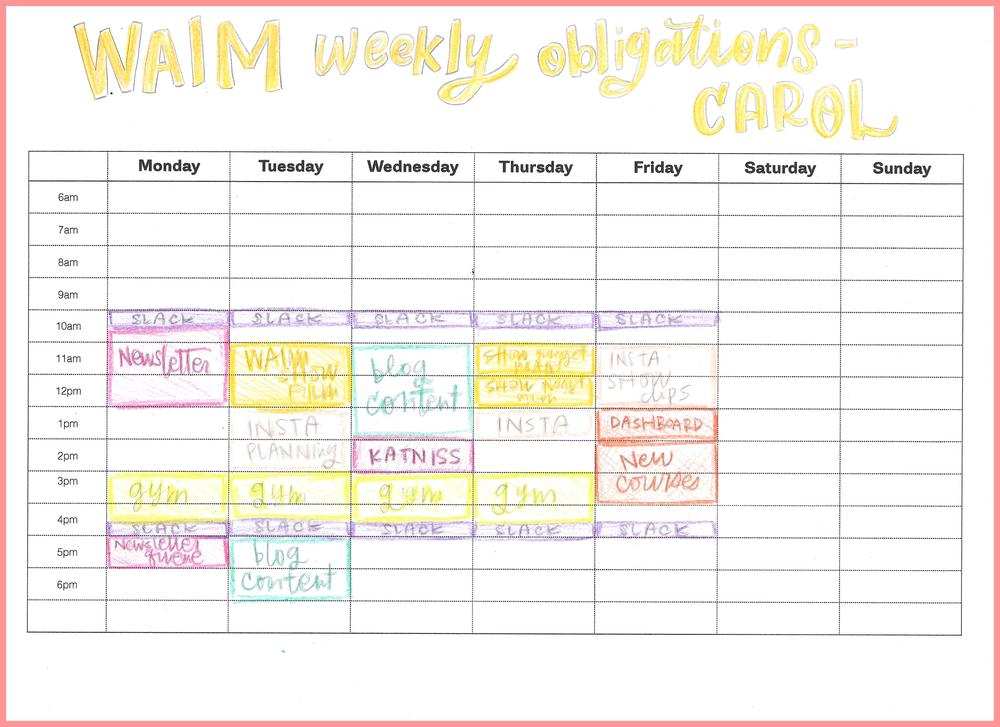Carol-WeeklySchedule.jpg