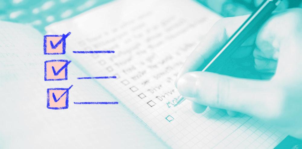waim-checklist.jpg