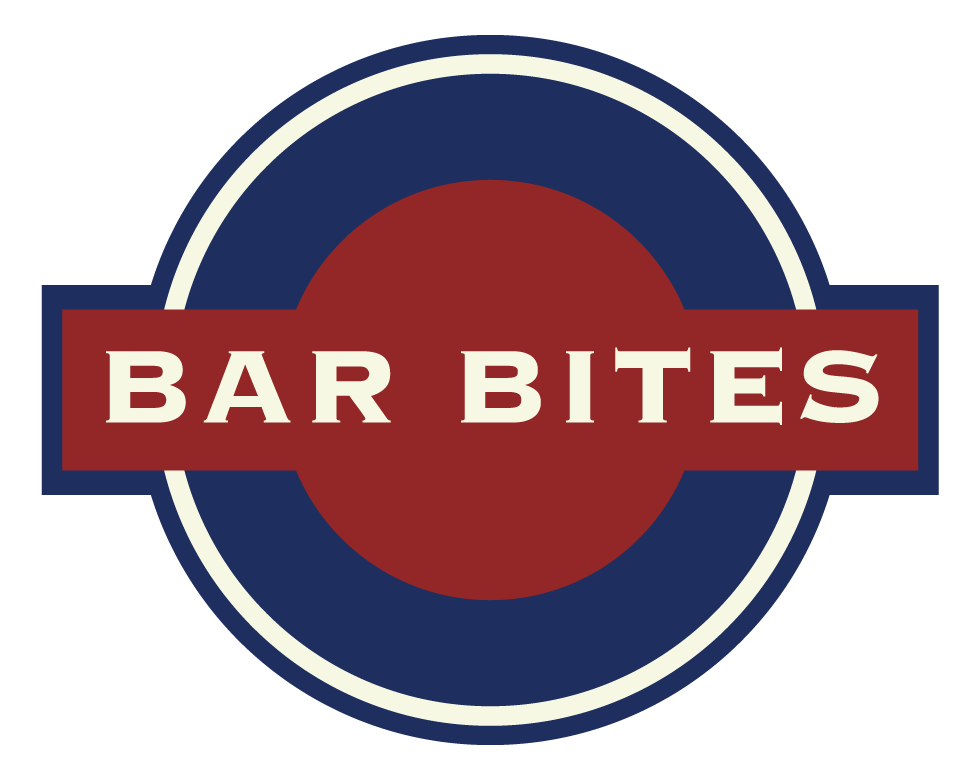 BarBites.png