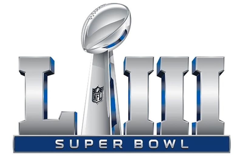 SB_LIII_Logo.png