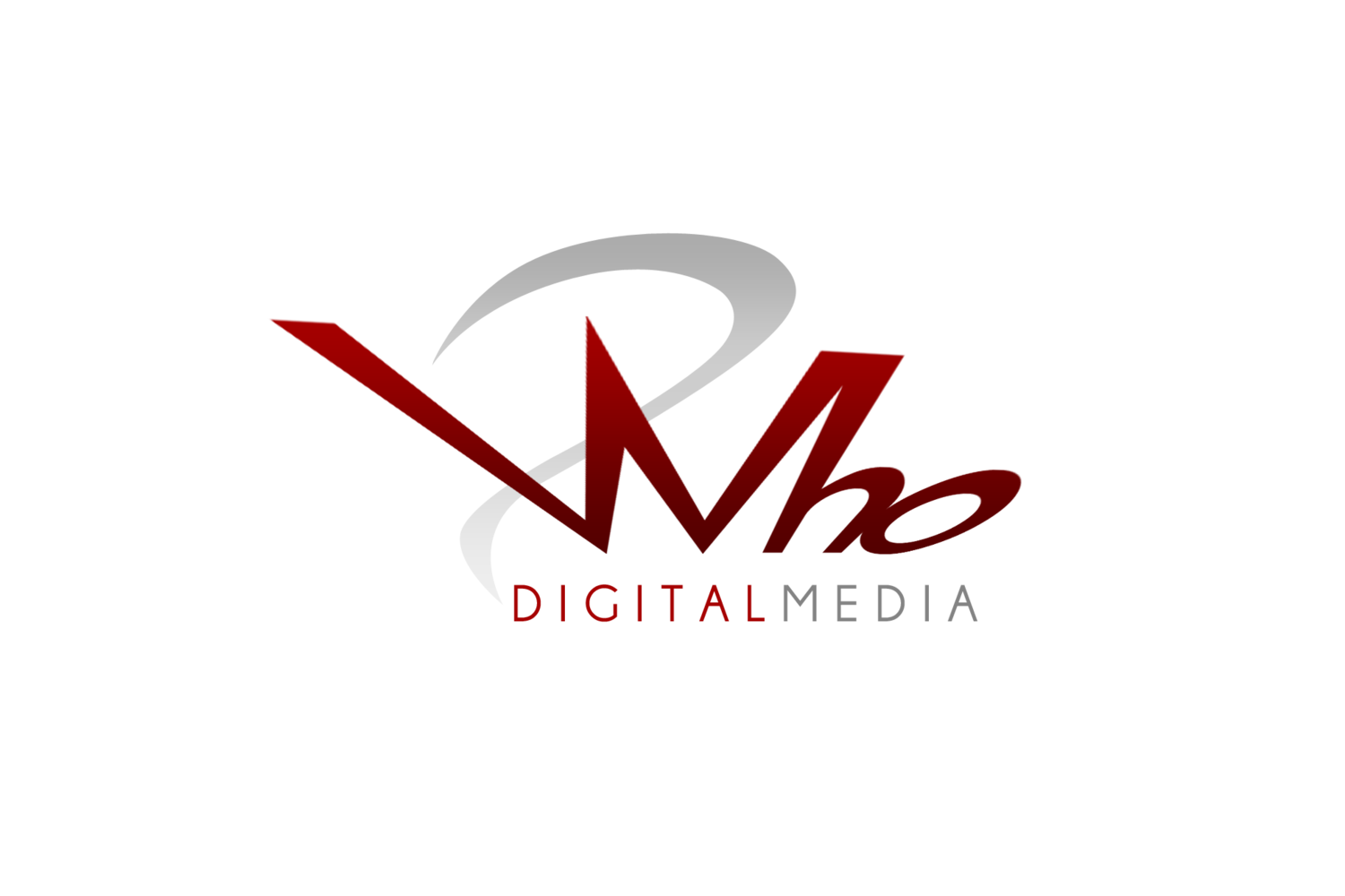 Who Digital Media