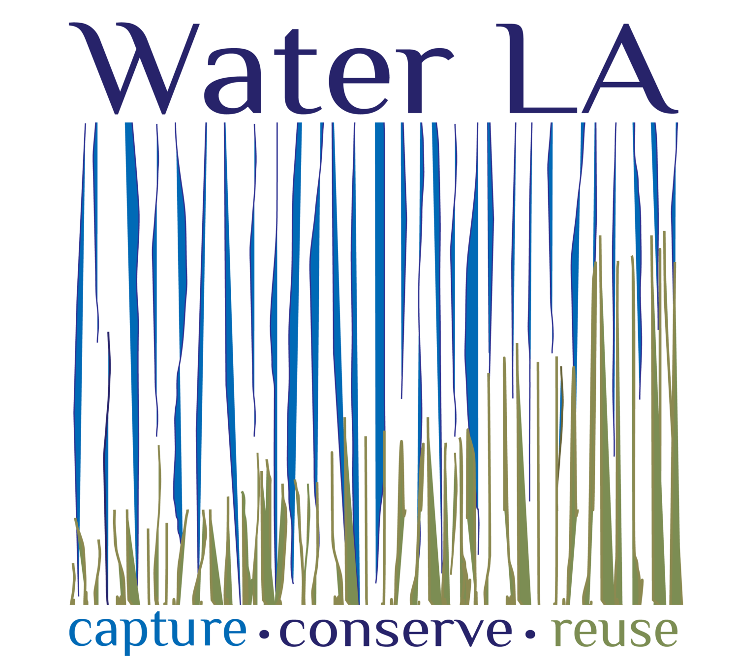 Urban acupuncture water la featured vasquez home brooks home fernandez home transform join a pilot join a pilot faq join a pilot interest form attend a workshop do it yourself solutioingenieria Images
