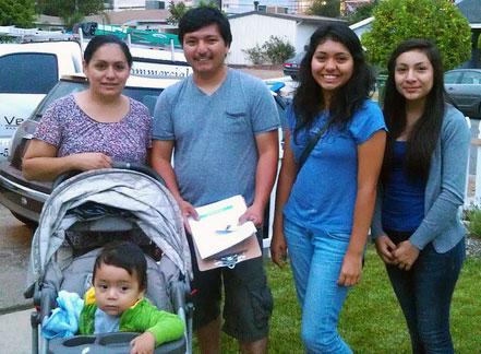 Fernandez-Family-pic.jpg