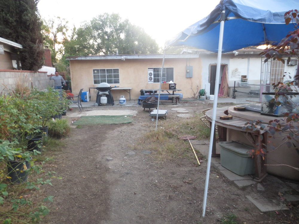 vazquez-home-1-before.jpg