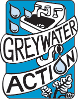 Greywater-Action-logo-sml-blue.png