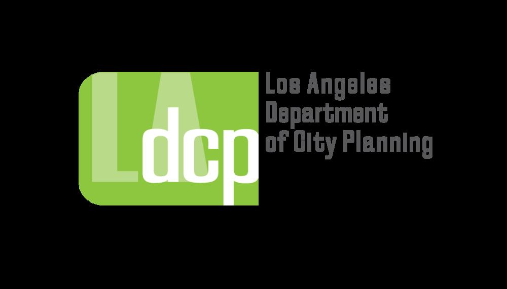 LA-DoCityPlanning.png