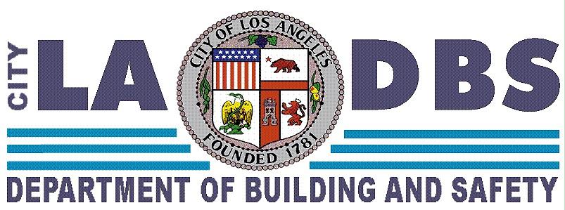 LA-DoBuilding&Safety.jpg