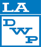 LA-DWP.jpg