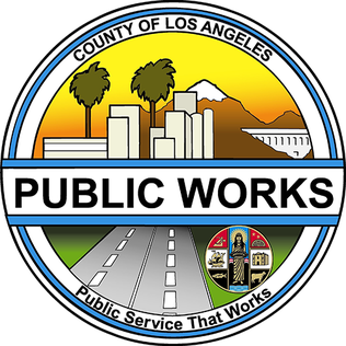 LAC-DoPublicWorks.png