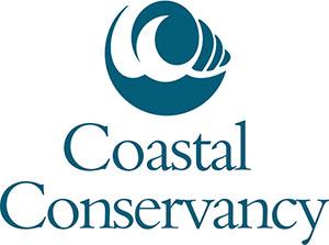 coastal-conservancy-logo.jpg