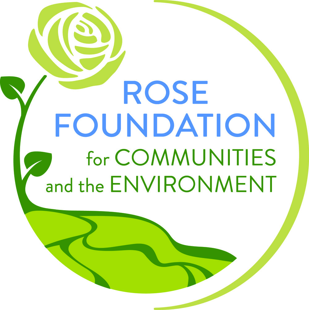 Rose-Foundation-white.jpg