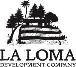 http://www.lalomadevelopment.com/