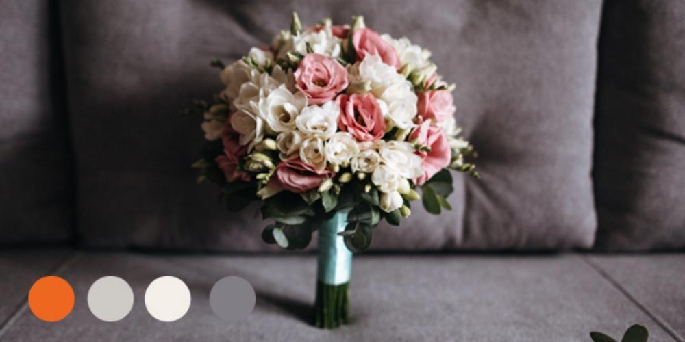 Summer-wedding-color-trend_blog-img.jpg