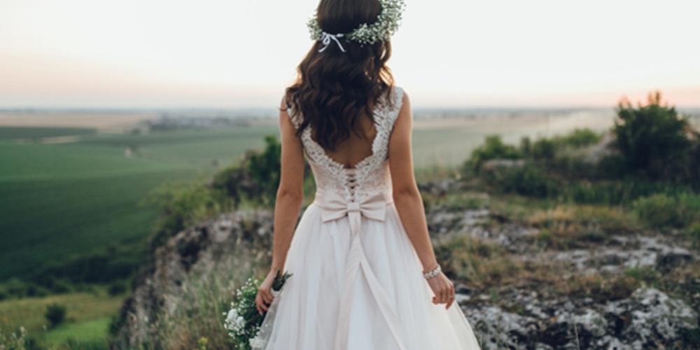 Wedding-season-PREP_blog-img.jpg