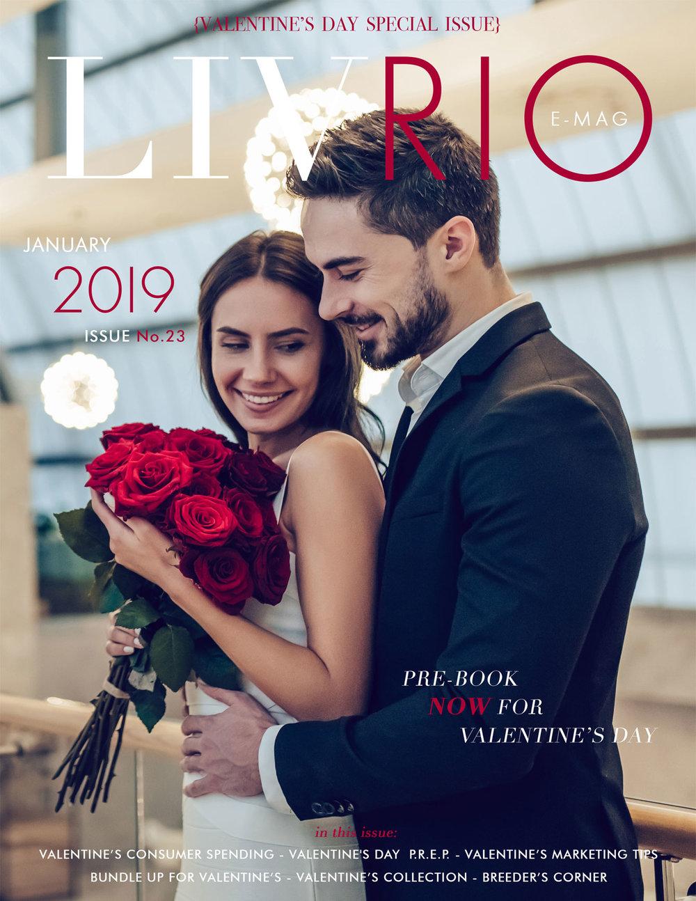 Jan.-Cover_2019.jpg