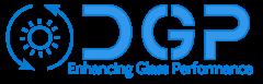 logo-dglassp.png