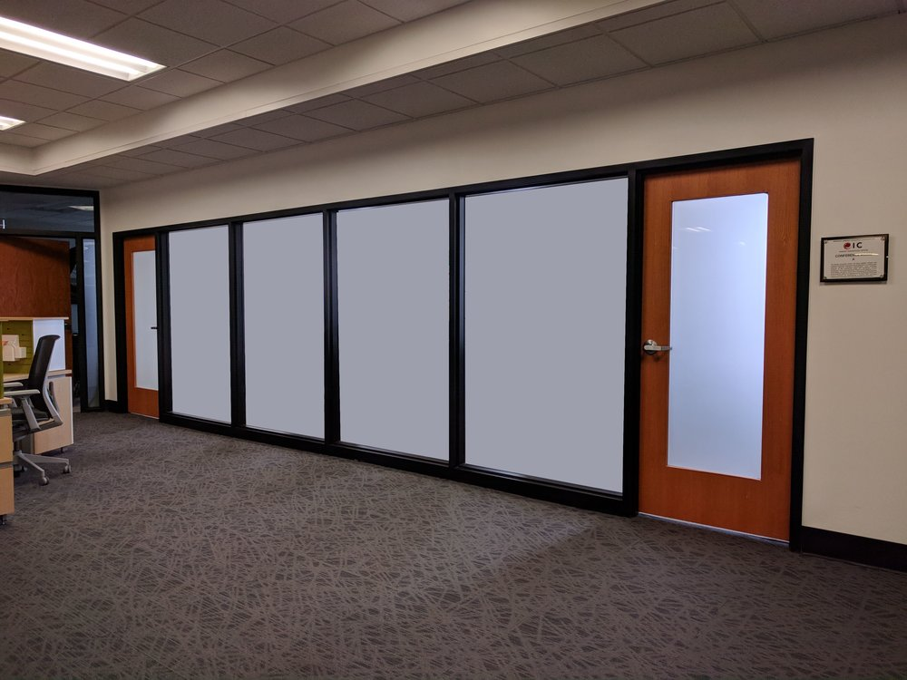 conference-room-opaque.jpg