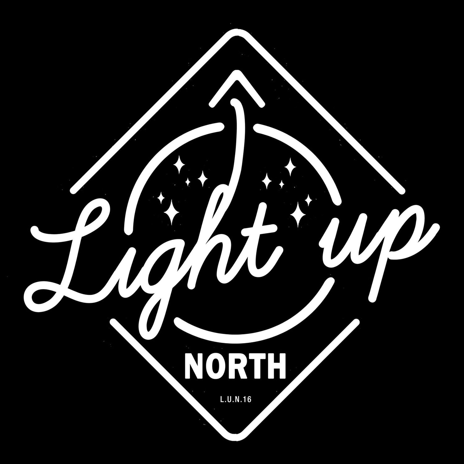 Light Up North