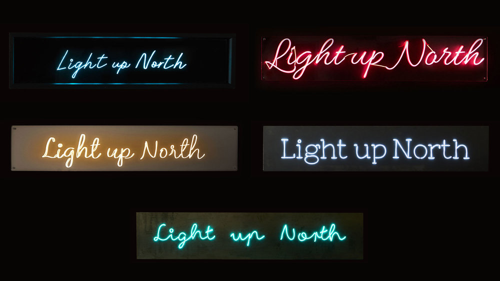 light-up-north-tailored-options-updated.jpg