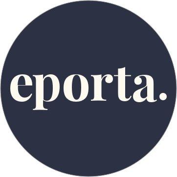 eporta_circle[9989].jpg