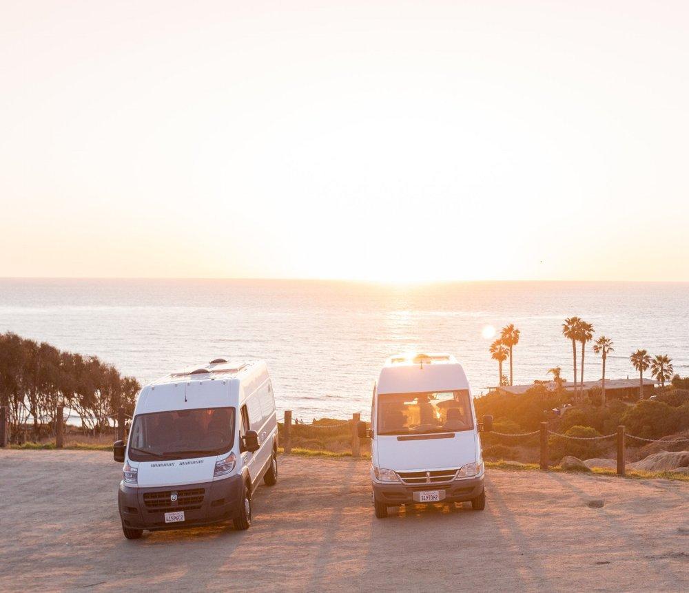 jakegrovephoto-sdcampervans-sunset-cliffs-3-1-18-0358.jpg
