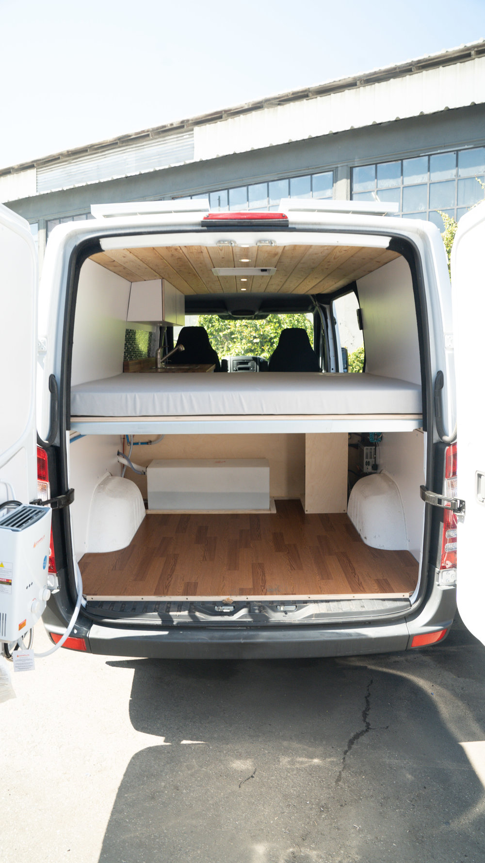 Offering complete van conversions and other conversion services. Conversions & Services based in Los Angeles, California.   SD Campervans Conversions : Camper Van Conversion | Conversion Van | Sprinter Van Conversion | Ford Transit Camper | Ram Promaster Camper Van | Nissan Camper Van | Travel Van | Camper Conversion