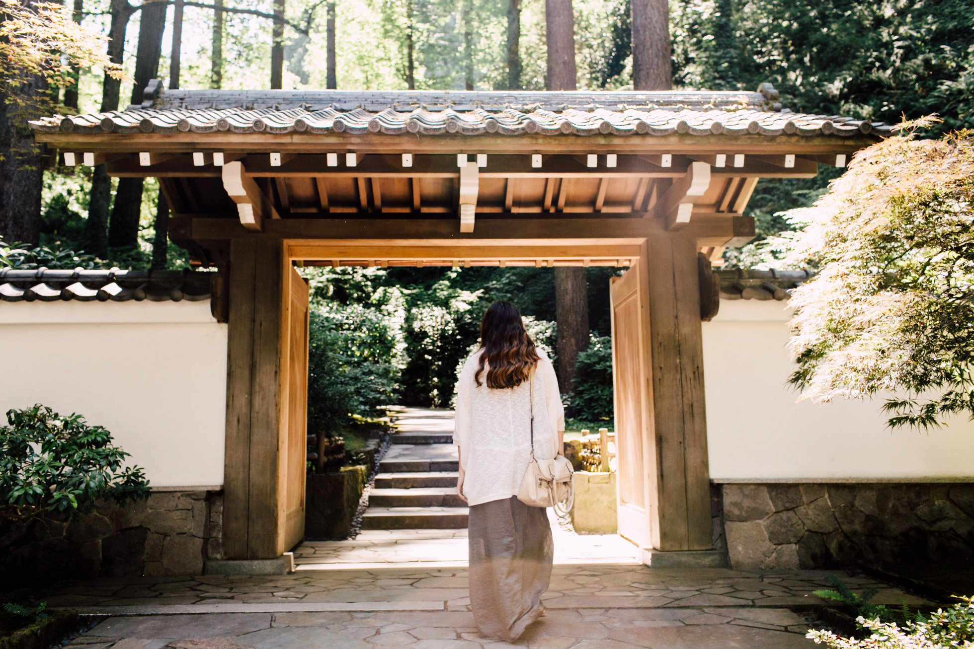 temecula wedding planner
