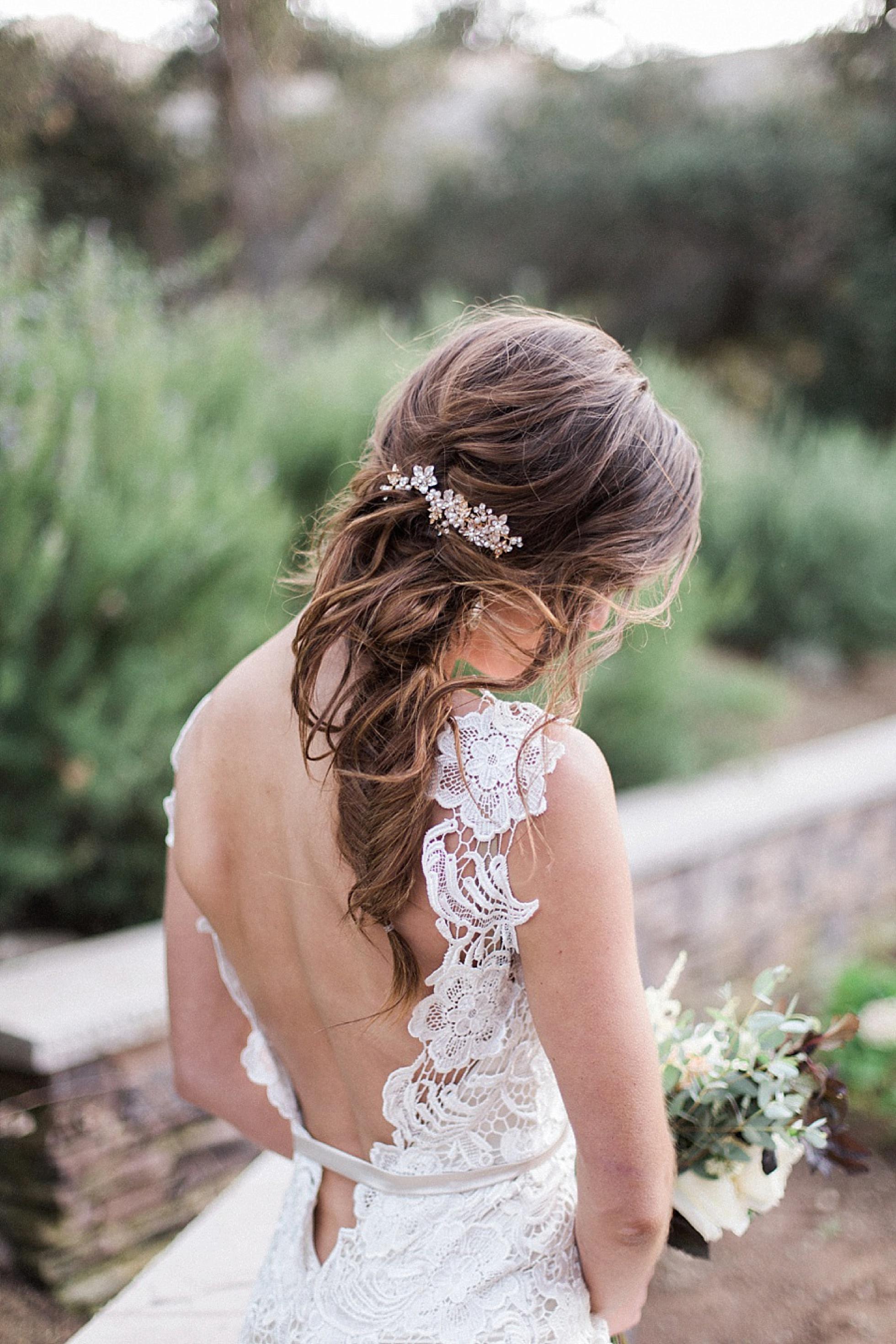 Temecula San Diego Wedding Planner