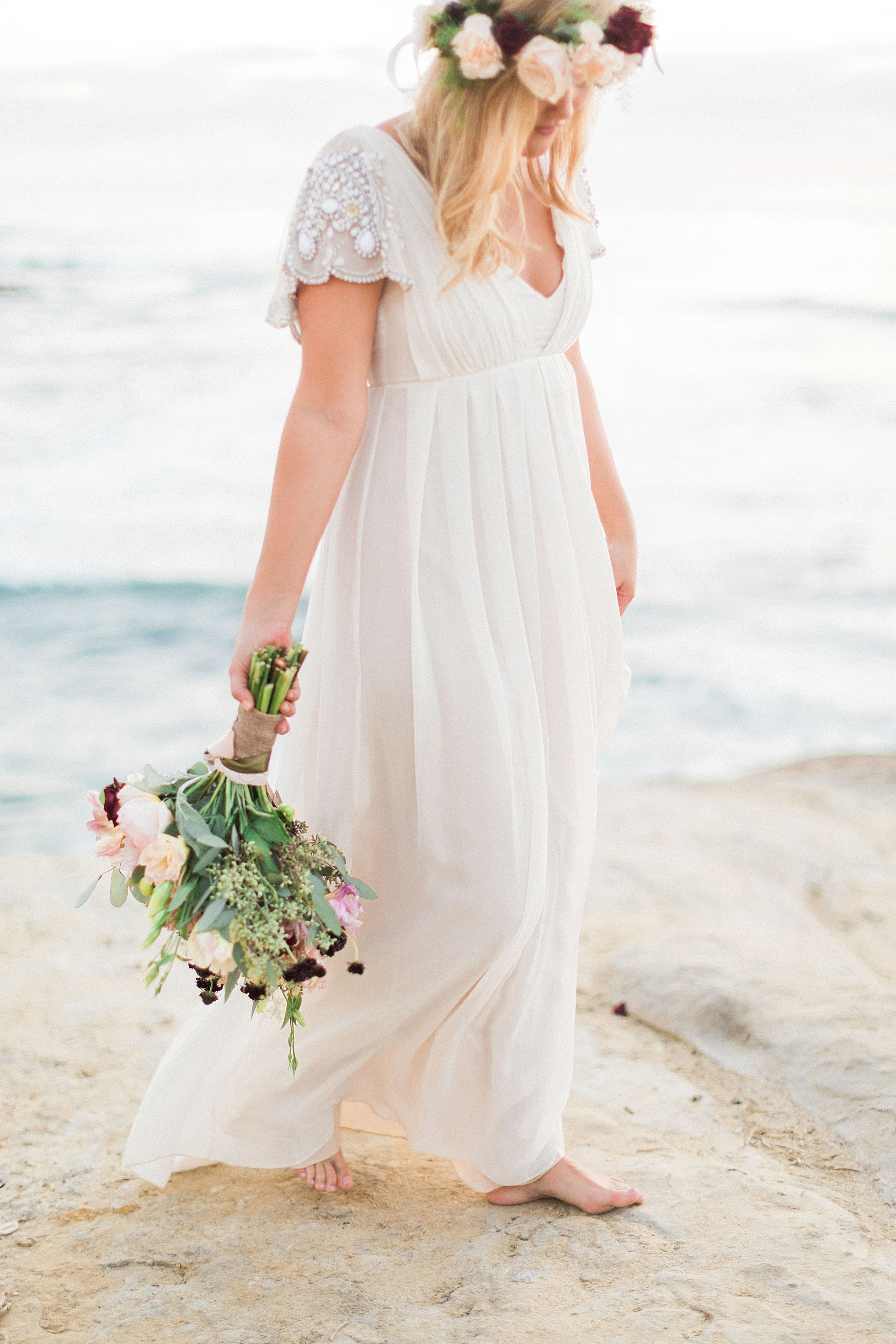 San Diego Wedding Planner