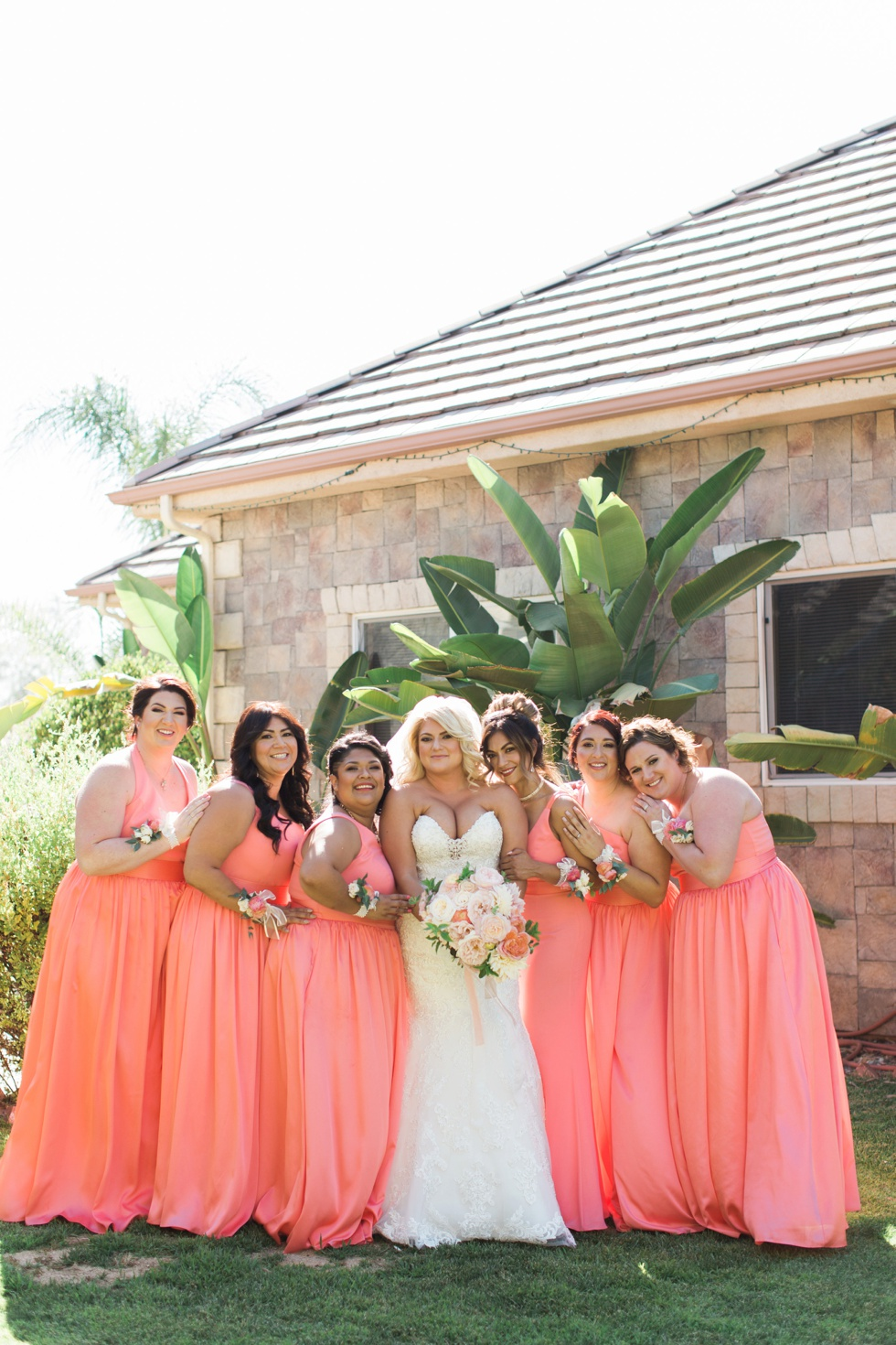 temecula wedding planner