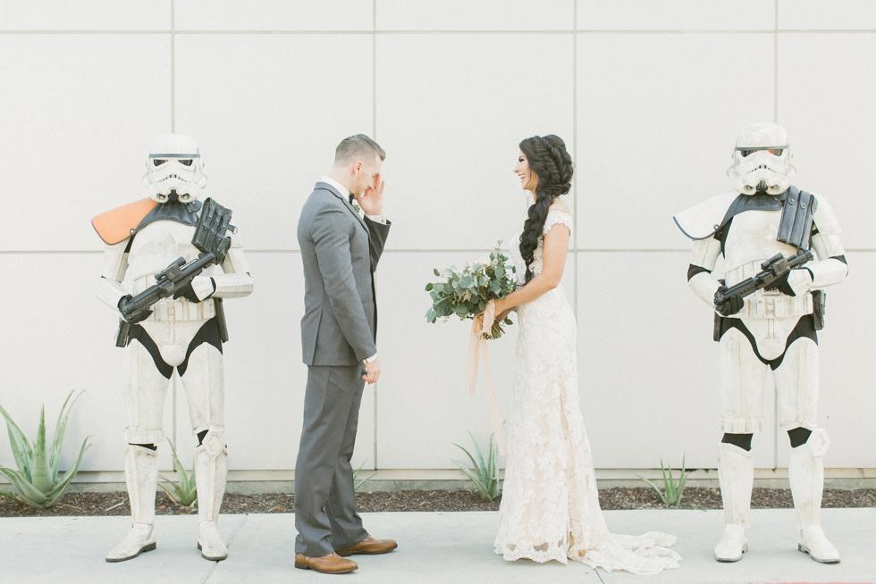 San-Diego-Wedding-Coordinator_0002.jpg