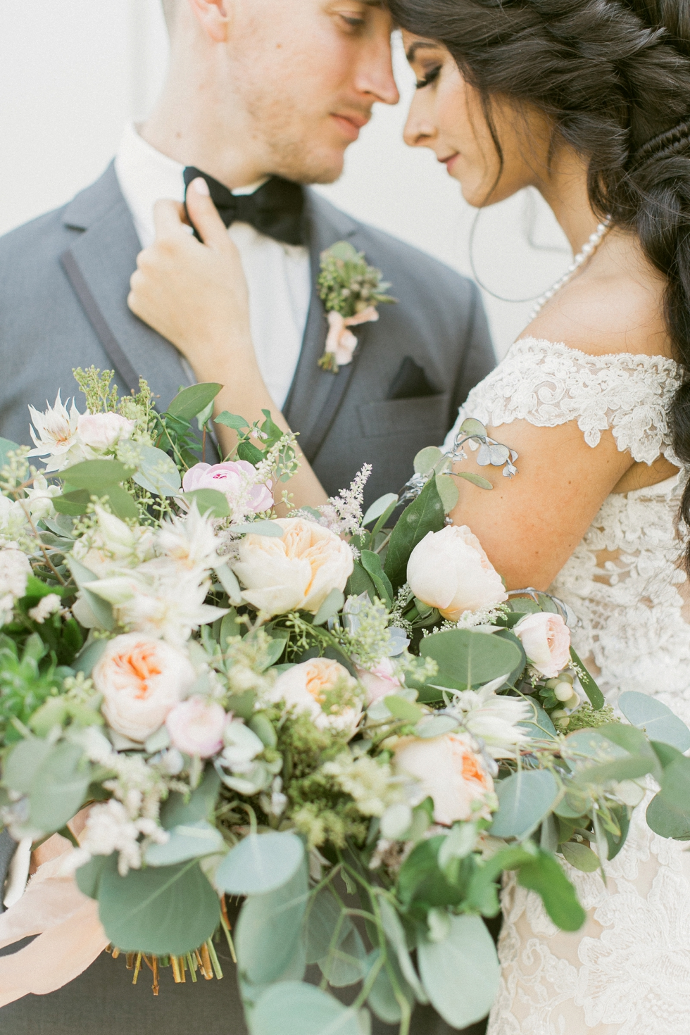 San-Diego-Wedding-Coordinator_0007.jpg