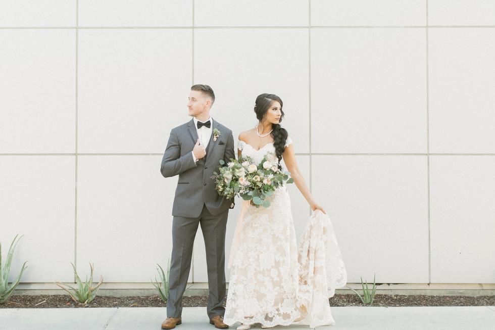 San-Diego-Wedding-Coordinator_0009.jpg