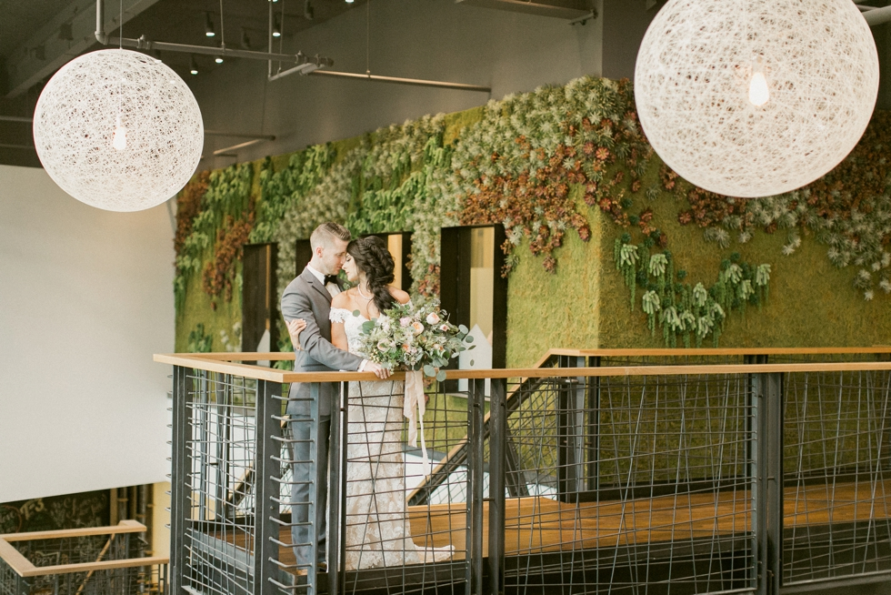 San-Diego-Wedding-Coordinator_0017.jpg