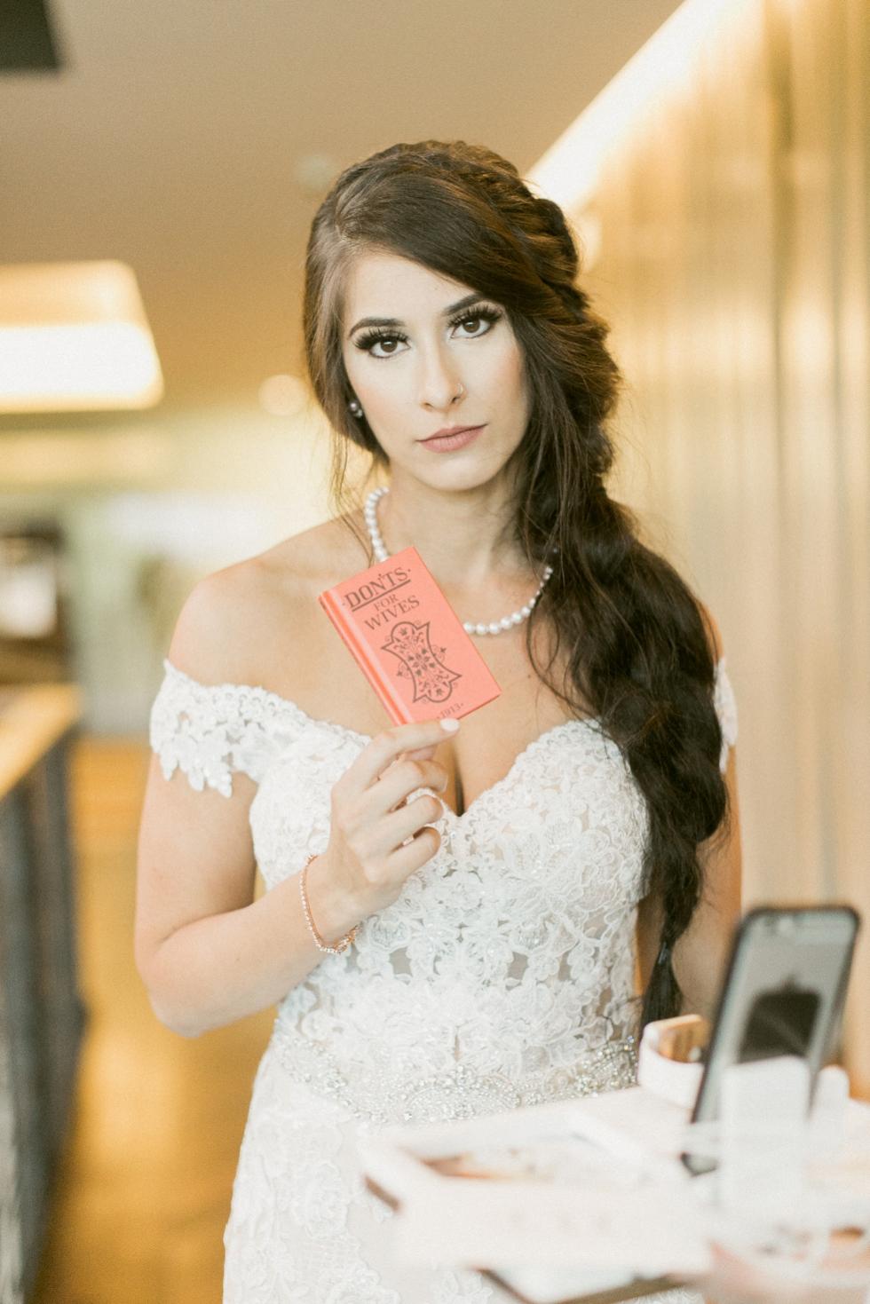 San-Diego-Wedding-Coordinator_0018.jpg