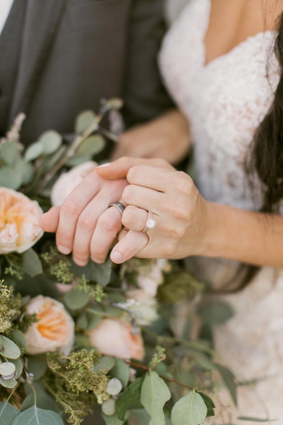 San-Diego-Wedding-Coordinator_0022.jpg