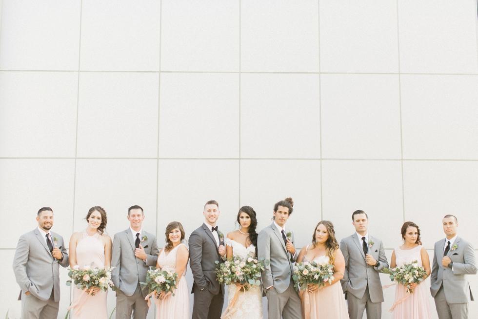 San-Diego-Wedding-Coordinator_0027.jpg