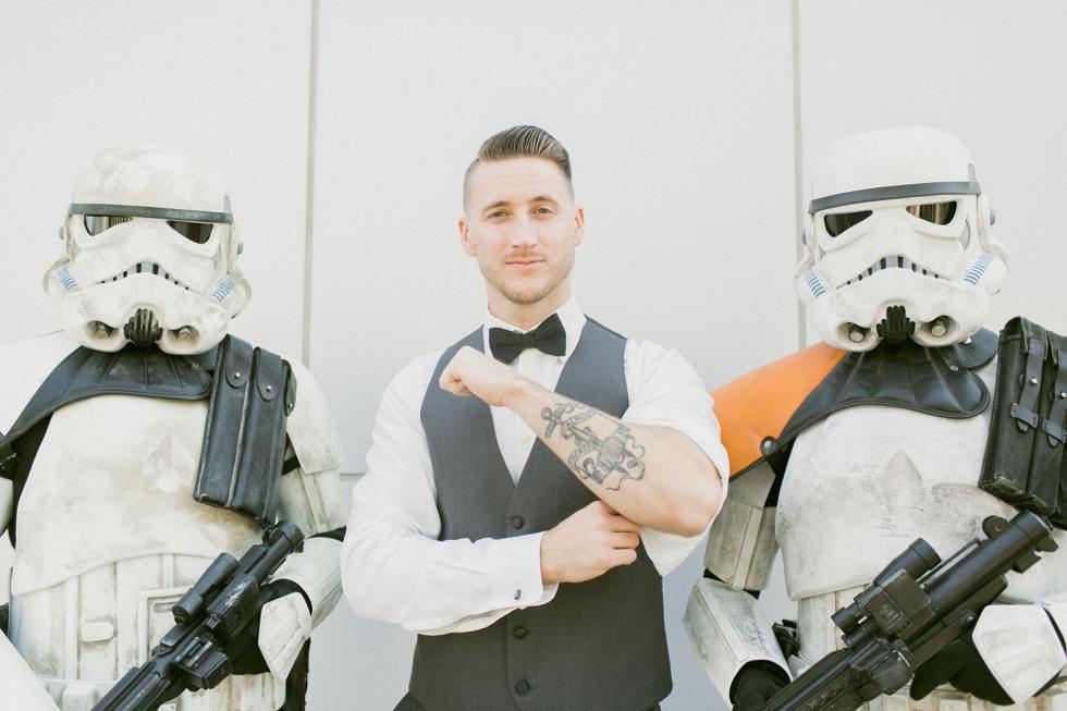 San-Diego-Wedding-Coordinator_0030.jpg