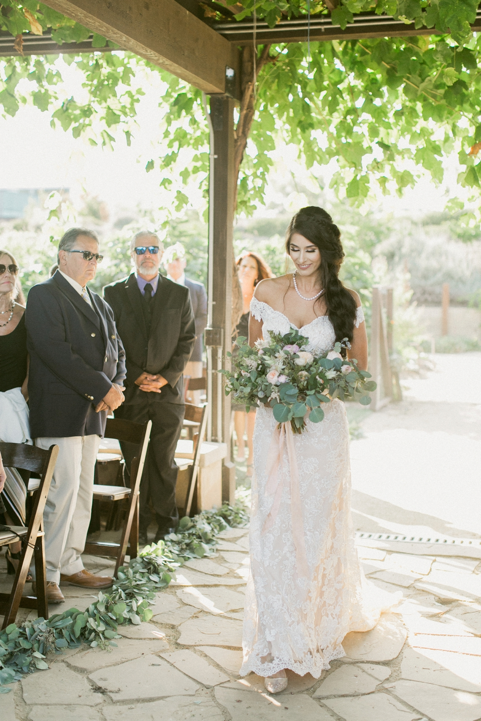 San-Diego-Wedding-Coordinator_0032.jpg