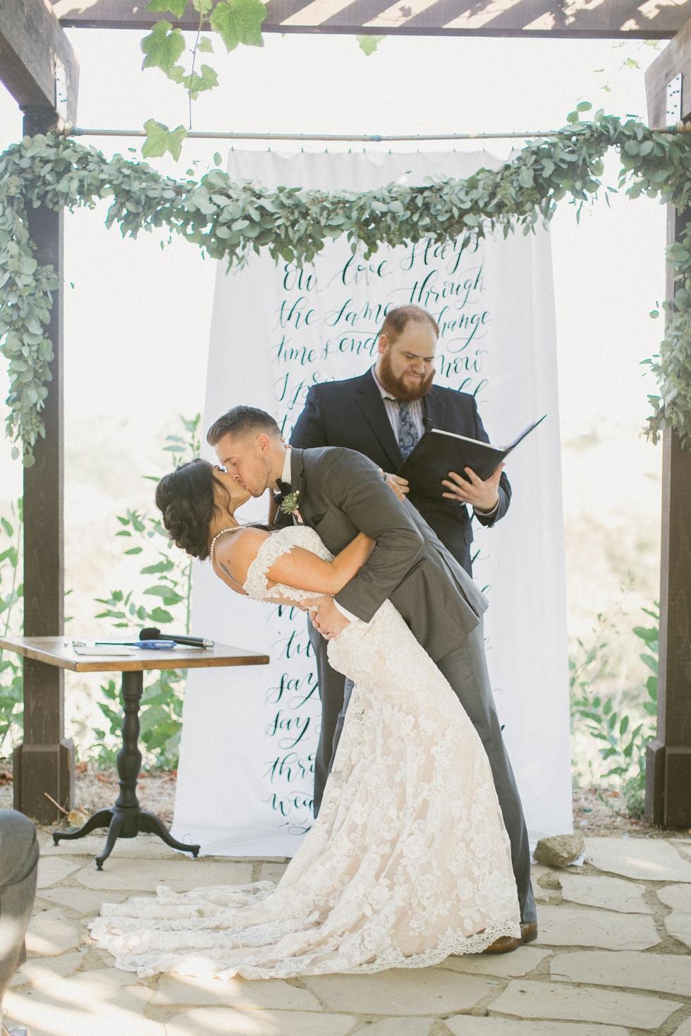 San-Diego-Wedding-Coordinator_0034.jpg